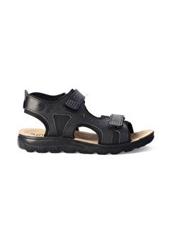 Apella Spor Sandalet